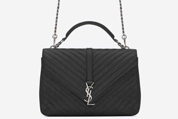 WTFSG_college-monogram-saint-laurent