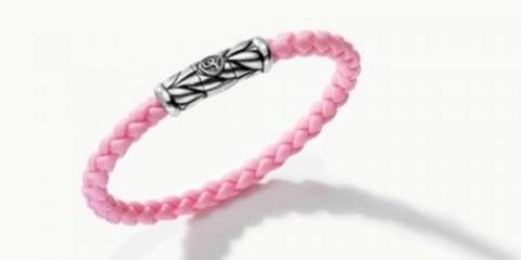 WTFSG_david-yurman-breast-cancer-bracelet