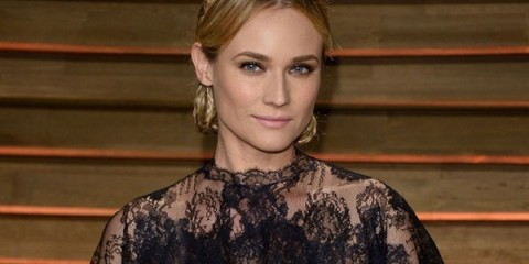 WTFSG_diane-kruger-dazzles-with-jaeger-lecoultre-at-the-oscars
