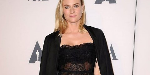 WTFSG_diane-kruger-elie-saab-black-lace-dress