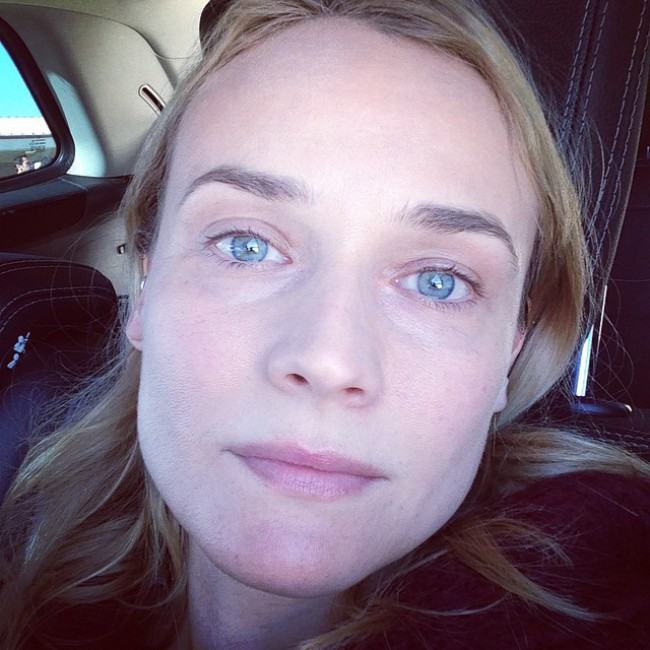 WTFSG_diane-kruger-no-makeup-selfie