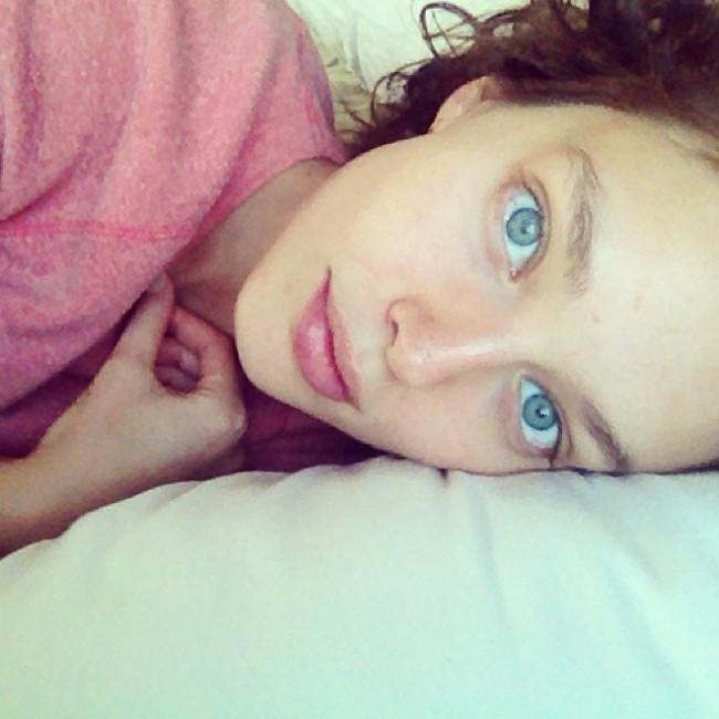 WTFSG_emily-didonato-no-makeup