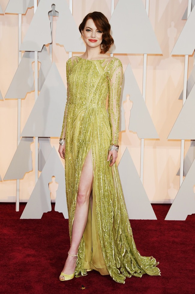 WTFSG_emma-stone-gold-elie-saab-dress-oscars-2015