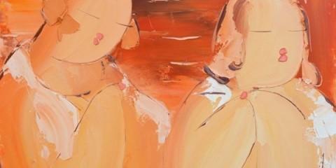 WTFSG_fabrik-gallery-sensual-encounters-pang-yongjie