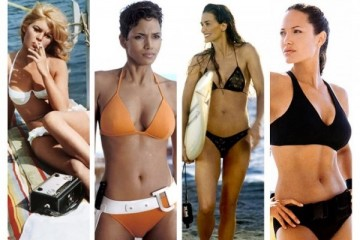 WTFSG_famous-bikini-film-moments