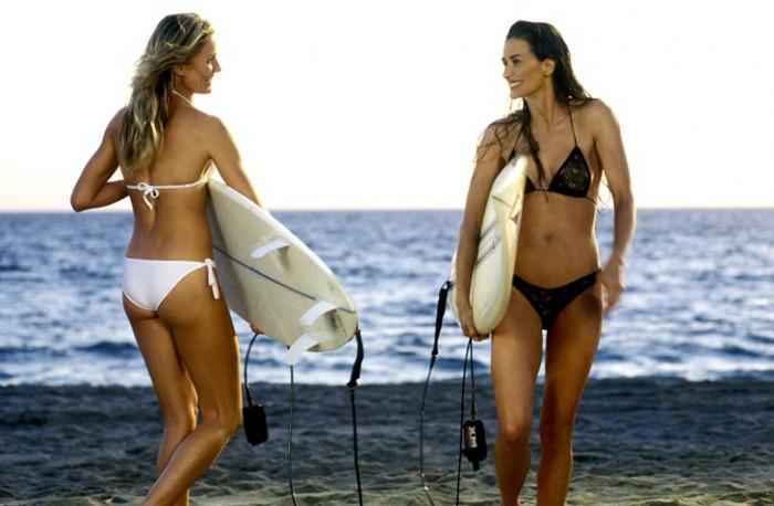 WTFSG_famous-bikinis-film_cameron-diaz-demi-moore-bikini-charlies-angels
