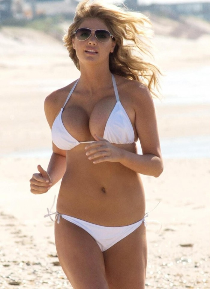 WTFSG_famous-bikinis-film_kate-upton-bikini-other-woman