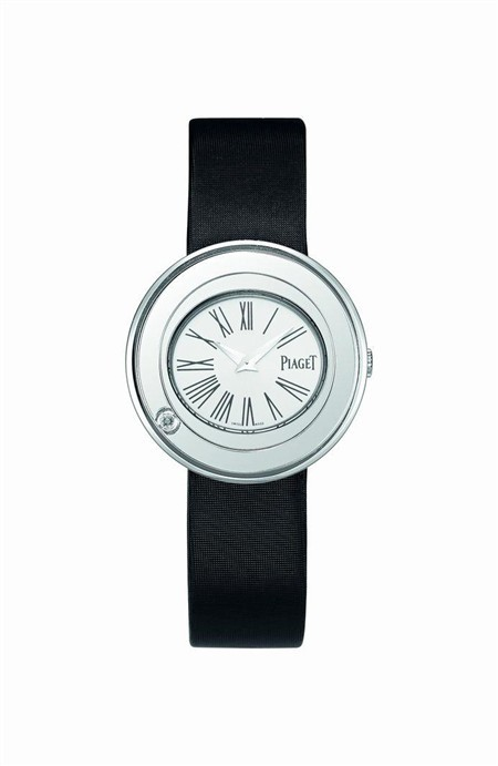 WTFSG_florence-welch-piaget_3