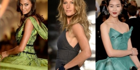 WTFSG_forbes-2014-highest-paid-models-list