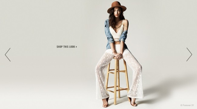 WTFSG_forever-21-70s-style-clothing