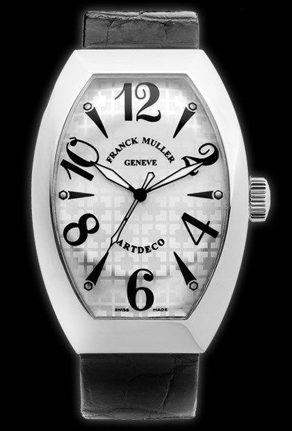 WTFSG_franck-muller-art-deco-collection_1
