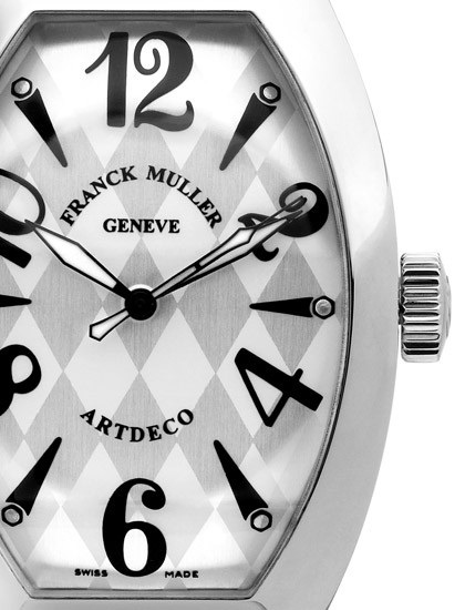 WTFSG_franck-muller-art-deco-collection_2