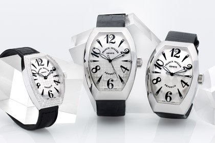 WTFSG_franck-muller-art-deco-collection_4