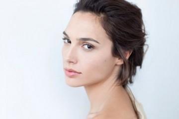 WTFSG_gal-gadot-gucci-bamboo--actress