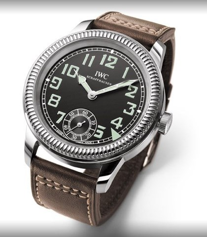 WTFSG_geneva-08-the-iwc-vintage-collection_1