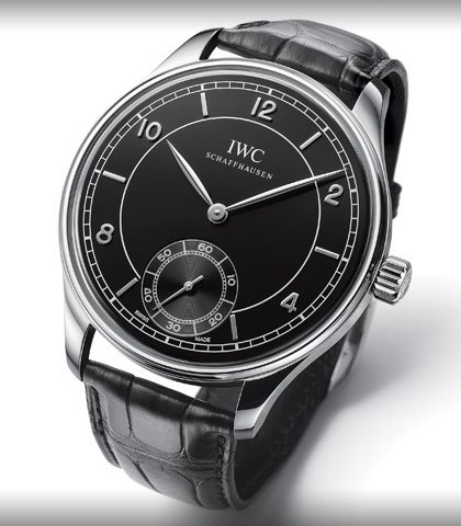 WTFSG_geneva-08-the-iwc-vintage-collection_6
