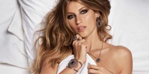 WTFSG_gisele-bundchen-naked-vivara-jewelry