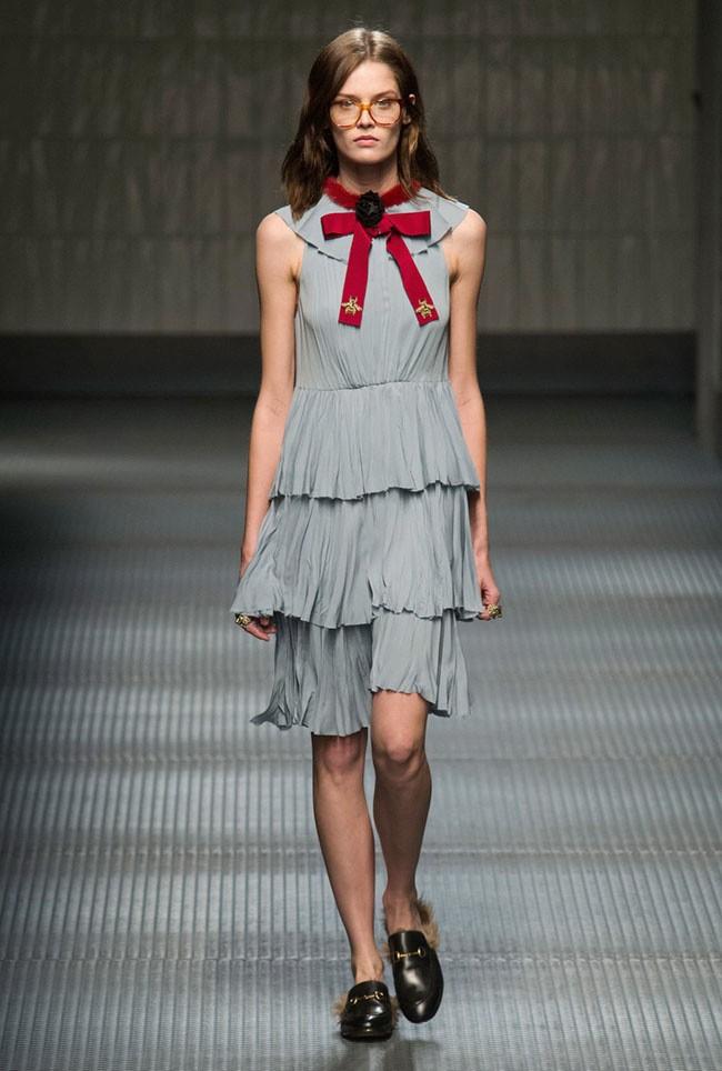 WTFSG_gucci-fall-2015-milan-fashion-week_1