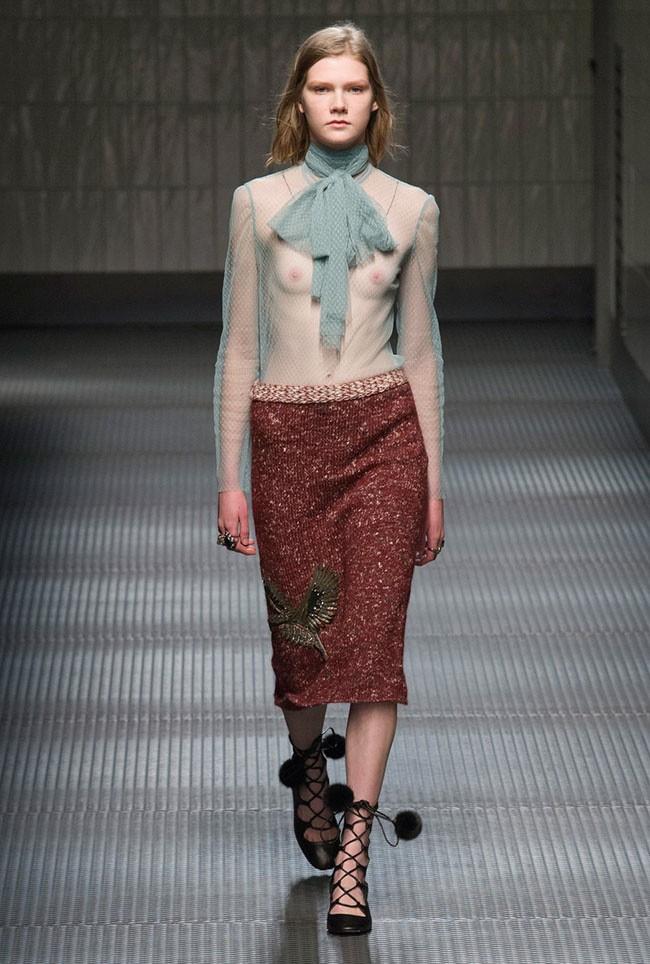WTFSG_gucci-fall-2015-milan-fashion-week_20