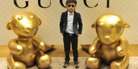 WTFSG_gucci-singapore-throws-childrens-party