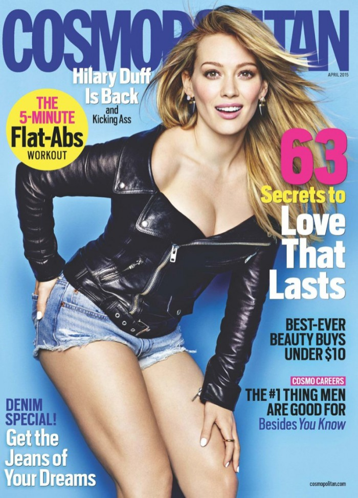 WTFSG_hilary-duff-cosmopolitan-april-2015-cover