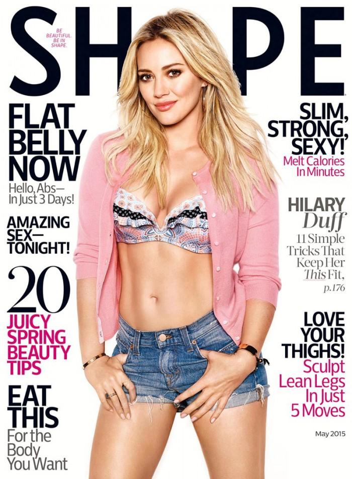 WTFSG_hilary-duff-shape-magazine-may-2015-cover