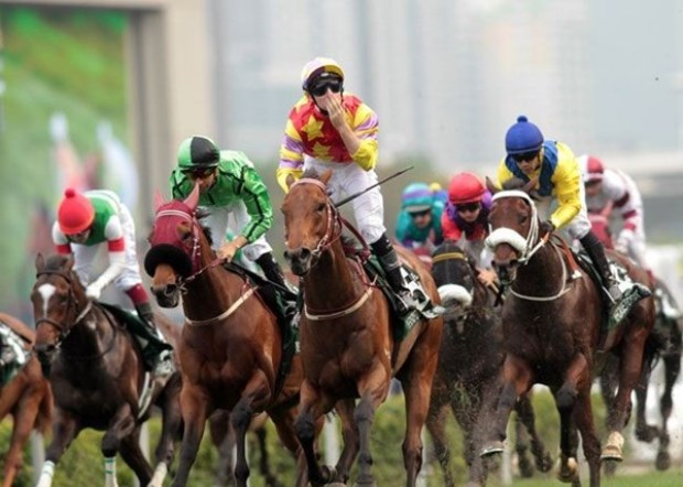 WTFSG_hk-jockey-club-audemars-piguet-qeii-cup-selections-announcement_1