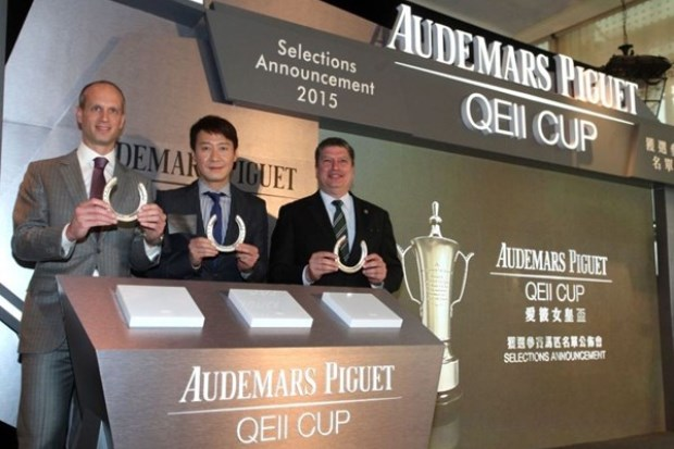 WTFSG_hk-jockey-club-audemars-piguet-qeii-cup-selections-announcement_2