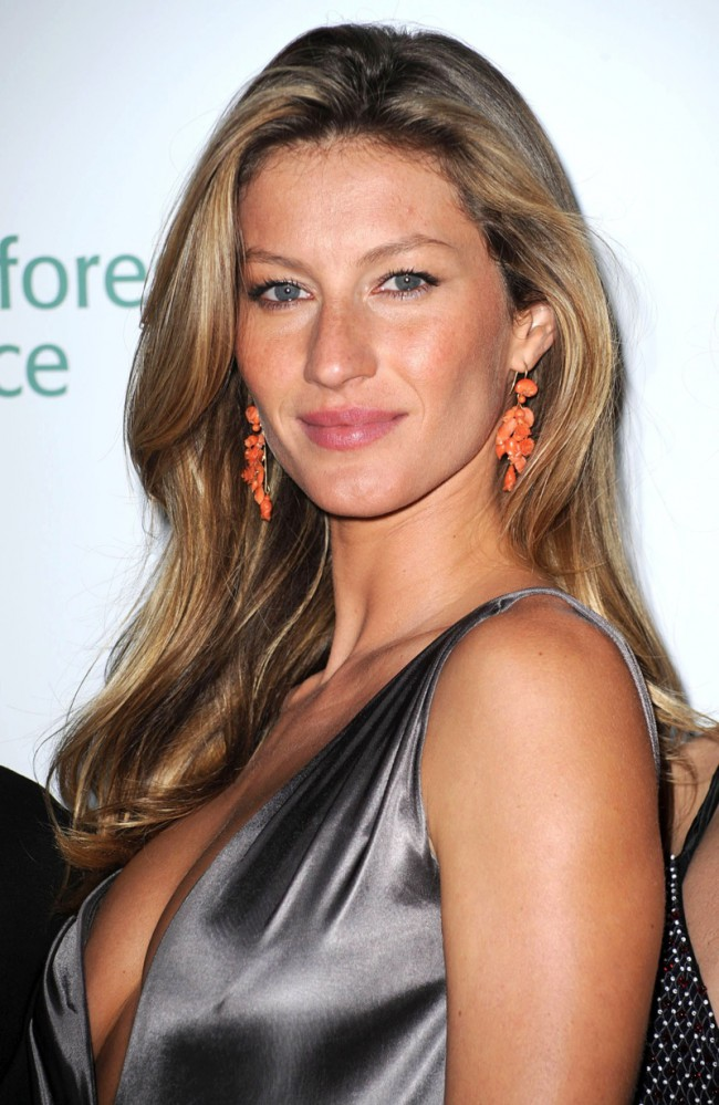 WTFSG_how-get-no-makeup-look_gisele-bundchen