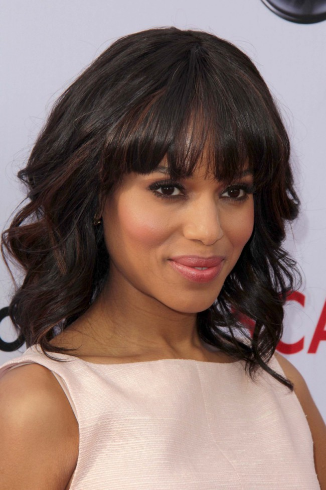 WTFSG_how-get-no-makeup-look_kerry-washington