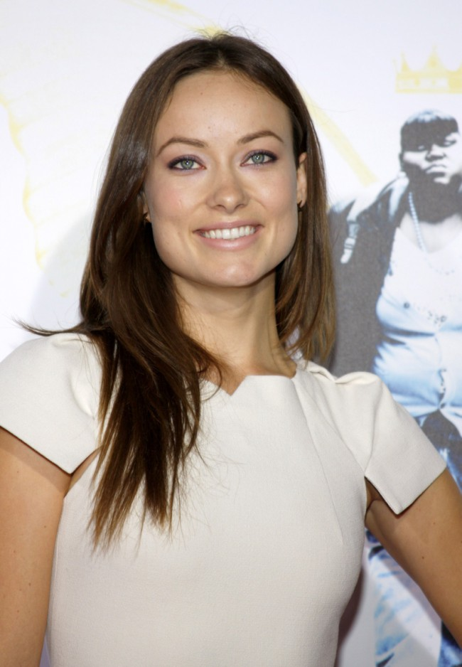 WTFSG_how-get-no-makeup-look_olivia-wilde