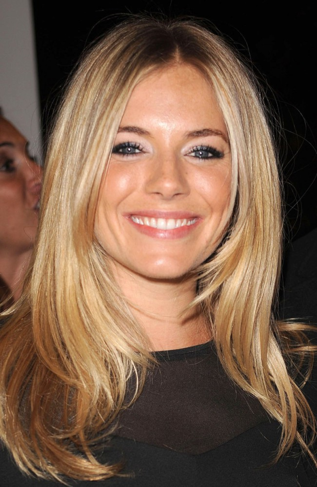 WTFSG_how-get-no-makeup-look_sienna-miller