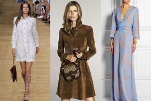 WTFSG_how-wear-1970s-fashion-trend
