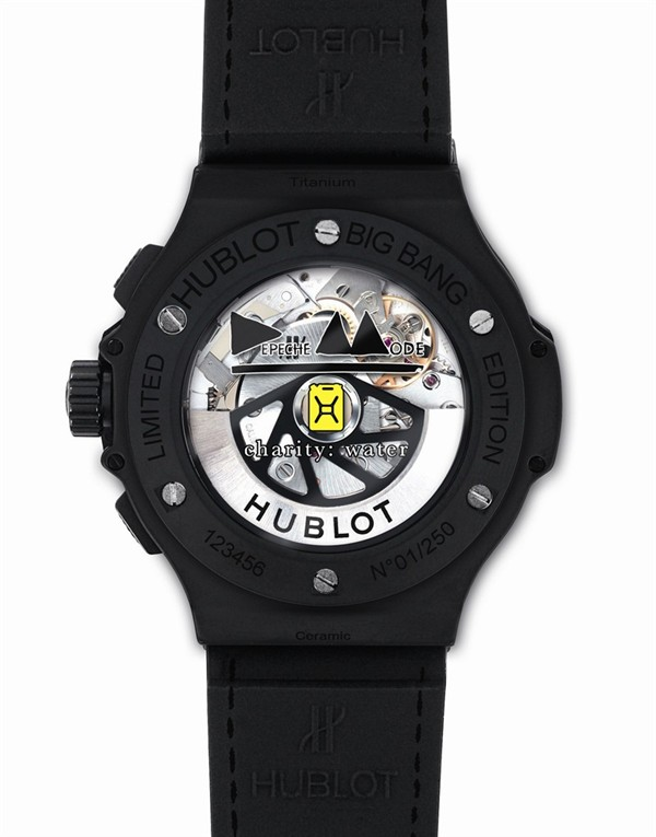 WTFSG_hublot-and-depeche-mode-for-clean-water_3