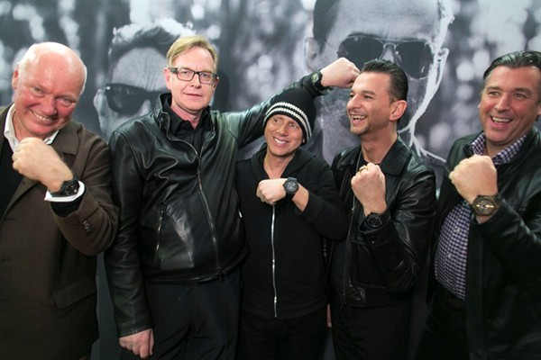 WTFSG_hublot-and-depeche-mode-for-clean-water_4