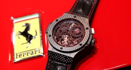WTFSG_hublot-big-bang-chrono-tourbillon-ferrari_1