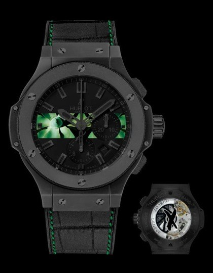 WTFSG_hublot-depeche-mode-watch_1