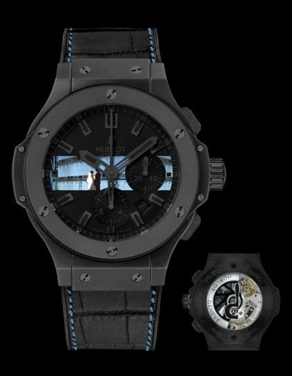 WTFSG_hublot-depeche-mode-watch_3