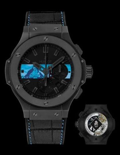 WTFSG_hublot-depeche-mode-watch_5