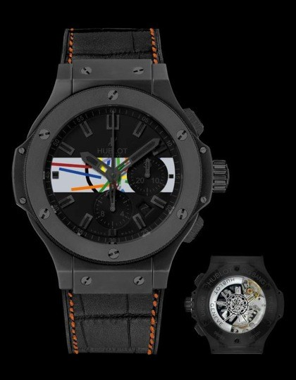 WTFSG_hublot-depeche-mode-watch_6
