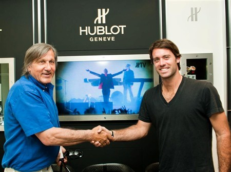 WTFSG_hublot-facundo-pieres-celebrate-summer-polo-season_1