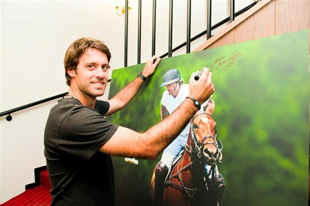 WTFSG_hublot-facundo-pieres-celebrate-summer-polo-season_3