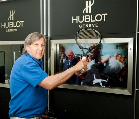 WTFSG_hublot-facundo-pieres-celebrate-summer-polo-season_4