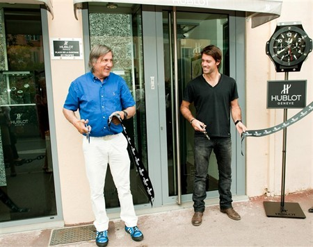 WTFSG_hublot-facundo-pieres-celebrate-summer-polo-season_5
