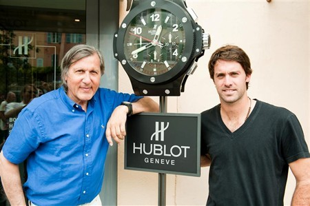 WTFSG_hublot-facundo-pieres-celebrate-summer-polo-season_6