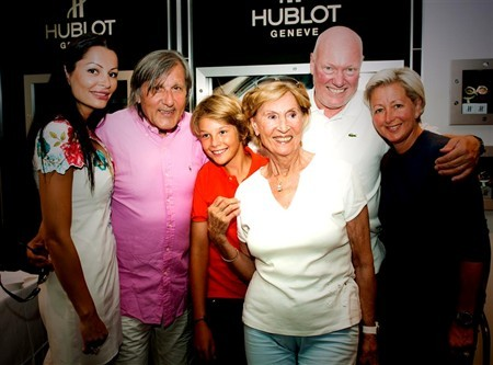 WTFSG_hublot-facundo-pieres-celebrate-summer-polo-season_7