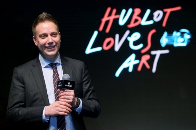 WTFSG_hublot-lang-lang-brand-ambassador_Loic-Biver_art