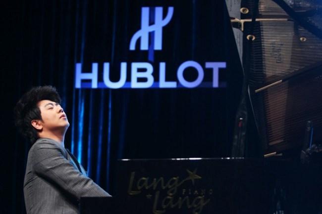 WTFSG_hublot-lang-lang-brand-ambassador_pianist