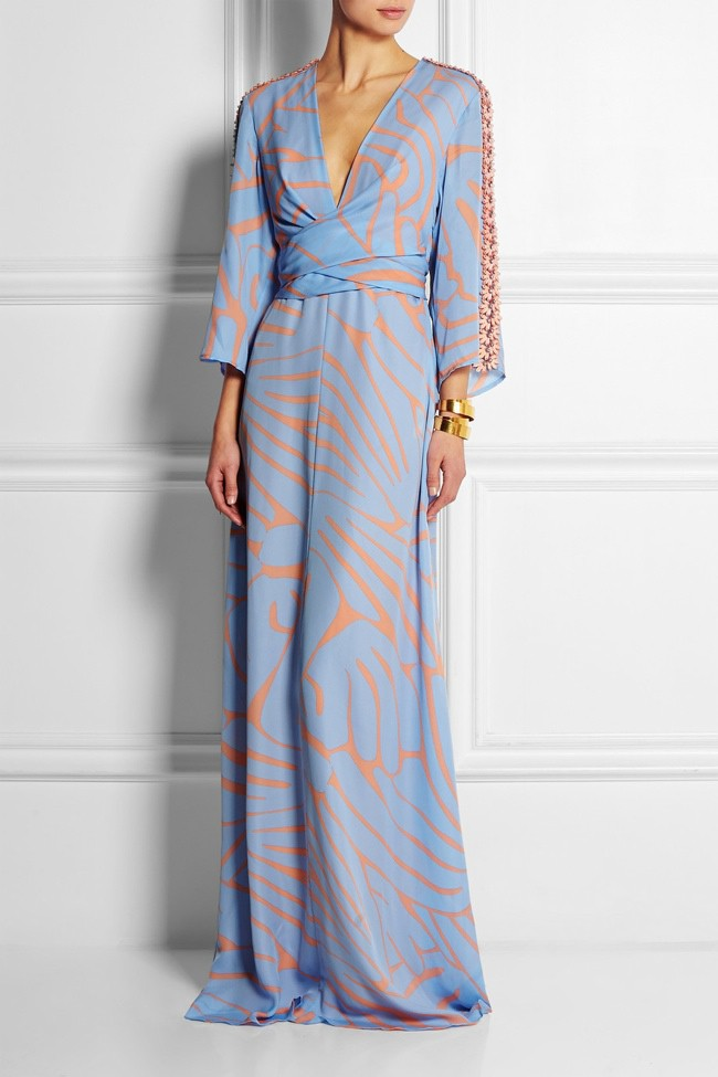 WTFSG_issa-francesca-print-silk-georgette-maxi-dress