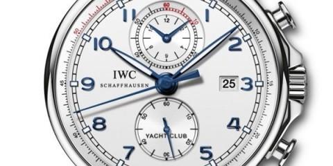 WTFSG_iwc-portuguese-yacht-club-chronograph-ocean-racer
